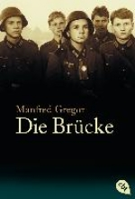 Gregor, Manfred Die Brcke