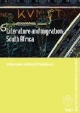 Literature and Migration: South Africa