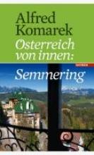Komarek, Alfred Semmering