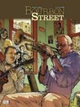 Charlot, Philippe Bourbon Street 02