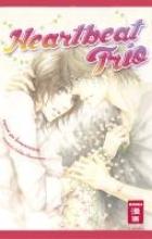 Hanamura, Ichika Heartbeat Trio