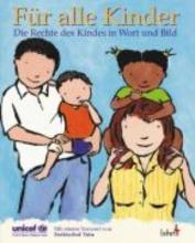 Fr alle Kinder