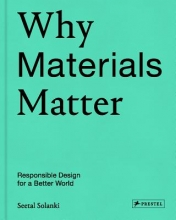 Seetal,Solanki Why Materials Matter