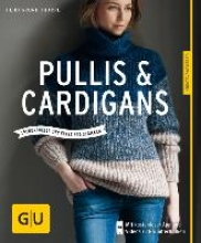 Grund-Thorpe, Heidi Pullis & Cardigans