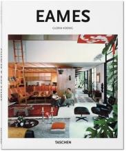 Gossel, Peter Eames