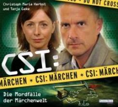 CSI : Mrchen