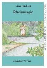 Hudson, Liza Rheinmagie