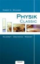 Brunner, Dipl. -Ing. Robert G. Physik Classic