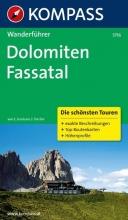 Gardumi, Enzo Dolomiten - Fassatal
