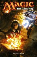 Forbeck, Matt Magic: The Gathering 01 Graphic Novel