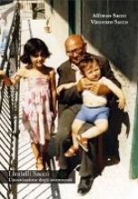 Sacco, Alfonso I fratelli Sacco
