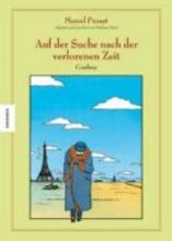 Proust, Marcel Auf der Suche nach der verlorenen Zeit 01