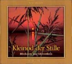 Mittermeier, Werner Kleinod der Stille