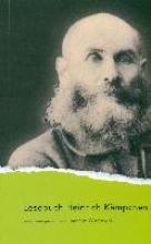 Kämpchen, Heinrich Lesebuch Heinrich Kämpchen
