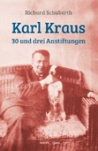 Schuberth, Richard Karl Kraus