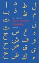 Karasholi, Adel Also sprach Abdulla