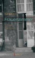 Klee, Karin Frauenzimmer