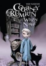 Naifeh, Ted Courtney Crumrin und die Wesen der Nacht