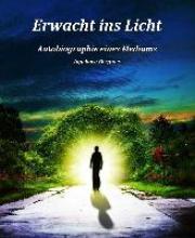 Bergner, Inge Erwacht ins Licht