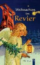 Mayer, Silke Weihnachten im Revier