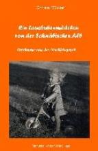 Rücker, Christa Ein Lausbubenmädchen von der Schwäbischen Alb