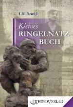 Annel, Ulf Kleines Ringelnatz-Buch