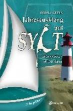 Stein, Brina Jahresausklang auf Sylt