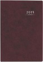 Terminbuch 2017 Nr. 886-0011