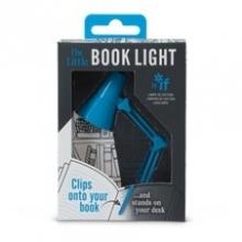 , The Little Book Light - Blue