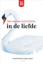 David de Kock, Arjan Vergeer 365 dagen succesvol in de liefde
