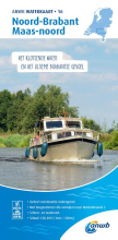 Noord-BrabantMaas-Noord