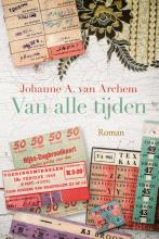 Johanne A. van Archem , Van alle tijden