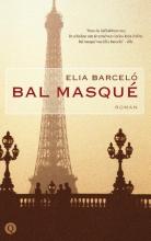 Elia Barceló , Bal masqué