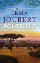 Irma Joubert , Pontenilo