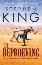 Stephen King , De beproeving