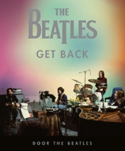 The Beatles , Get Back