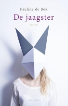 Pauline de Bok De jaagster