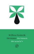 Willem Frederik Hermans , De tranen der acacia`s