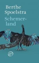 Berthe Spoelstra , Schemerland