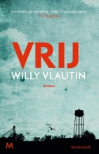 Willy  Vlautin Vrij