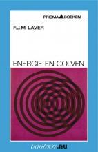 F.J.M. Laver , Energie en golven