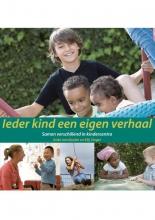 Elly Singer Anke van Keulen, Ieder kind een eigen verhaal