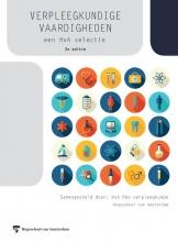 Miranda Koning , Verpleegkundige vaardigheden, 2e editie custom