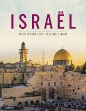 Andrea Lammert , Israël