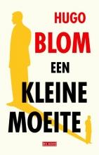 Hugo  Blom Een kleine moeite