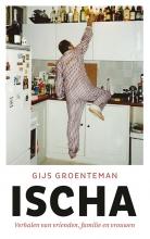Gijs  Groenteman Ischa