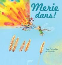 Jean-Philippe  Rieu Marie danst (Maastrichtse versie) + DVD