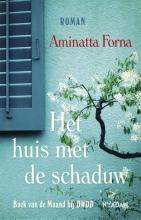 Aminatta  Forna Het huis met de schaduw