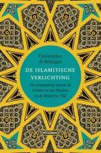 Christopher de Bellaigue De Islamitische verlichting