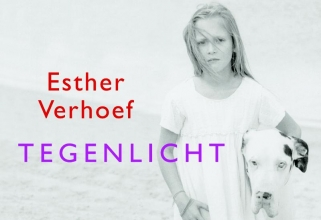 Esther  Verhoef Tegenlicht DL